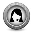 Logo #05